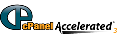 cpanel-accelerated3